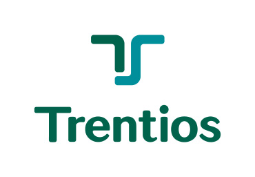 trends home electrical trentios aircon reviews
