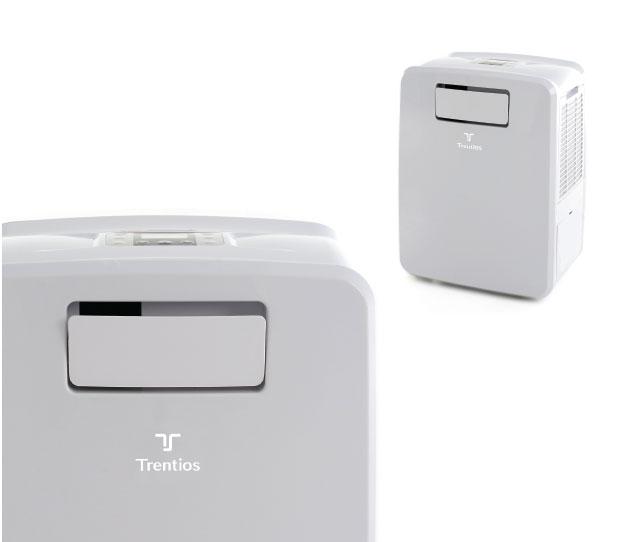 hybrid_TPSM5