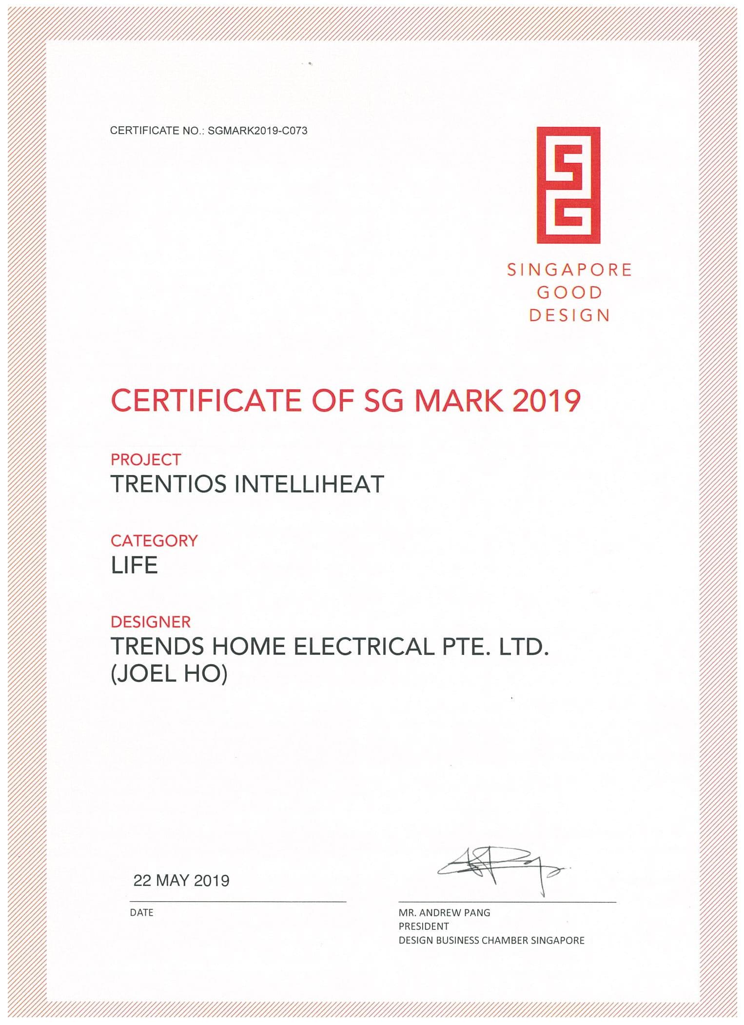 SG-Mark-2019